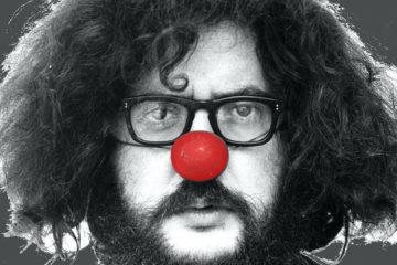 ph clown